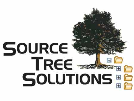 source tree solutions, llc