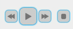 Media Player Play Controls
